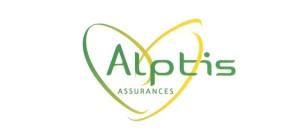 Alptis.fr