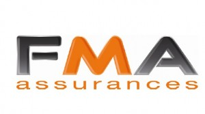 FMA-Assurances