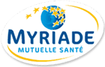 Mutuelle santé Myriade