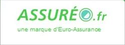 assureo.fr