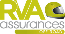 assurance rva