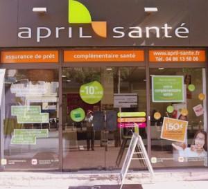 boutique-april-santé