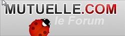 forum mutuelle