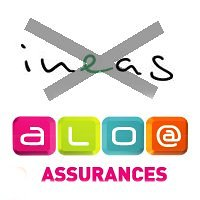 ineas-aloa