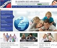 assuremaweb