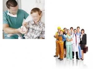 Comparatifs de mutuelle de santé