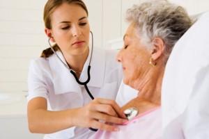 Une assurance santé complémentaire pour tous les Français