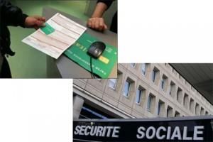 L'Assemblée Nationale a validé le budget de la Sécurité Sociale pour 2013